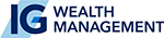 ig_wealth_management